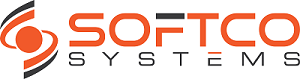 Softco Systems